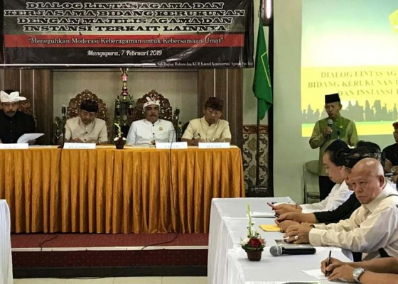Nusabali.com - 9-seruan-majelis-agama-dan-keamanaan-provinsi-bali-terkait-hari-raya-nyepi