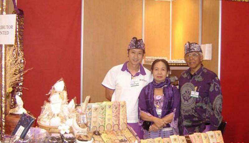 www.nusabali.com-produk-spa-natural-bali-tembus-pasar-ekspor