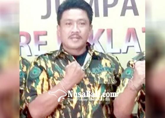 Nusabali.com - citra-umbara-tolak-duduk-di-kepengurusan-demer