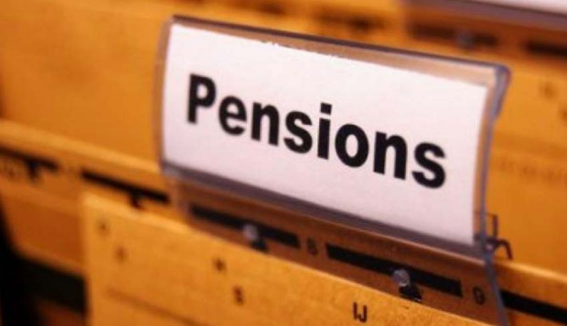 www.nusabali.com-ratusan-guru-pensiun-buleleng-krisis-guru