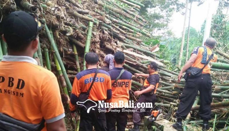 www.nusabali.com-bpbb-tangani-bencana-di-lima-tkp
