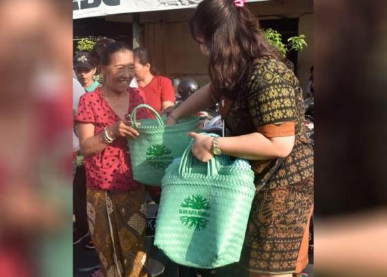 Nusabali.com - lomba-tas-belanja-akan-digelar-di-tukad-bindu