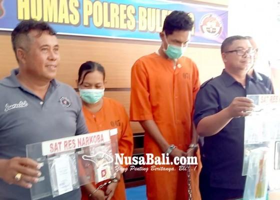 Nusabali.com - peluncur-dan-pemakai-narkoba-digelandang