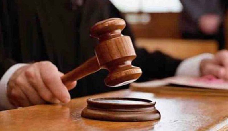 www.nusabali.com-kasus-lpd-serai-naik-kelas