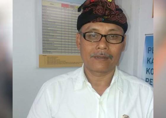 Nusabali.com - peningkatkan-jalan-di-nusa-penida-telan-rp-35-m
