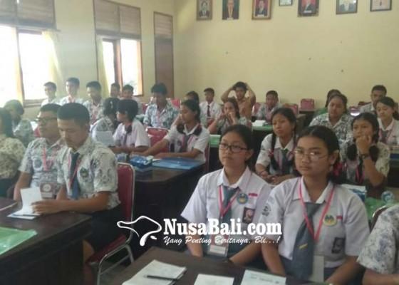 Nusabali.com - anggota-baru-fad-dikarantina-3-hari