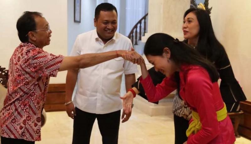 www.nusabali.com-gubernur-wayan-koster-dukung-gek-diah
