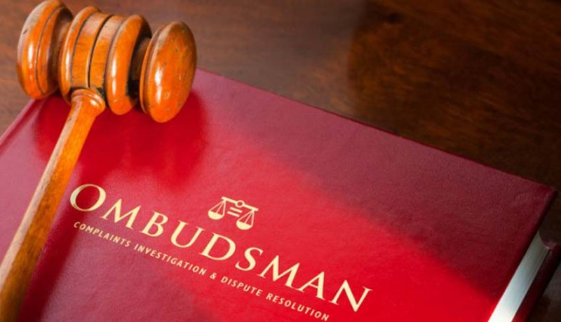 www.nusabali.com-ombudsman-berikan-bimtek-di-tabanan