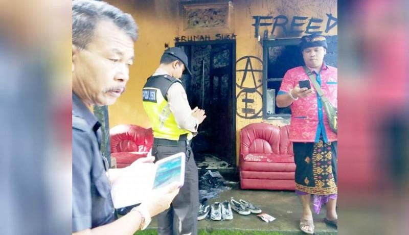 www.nusabali.com-nyalakan-lilin-rumah-warga-terbakar