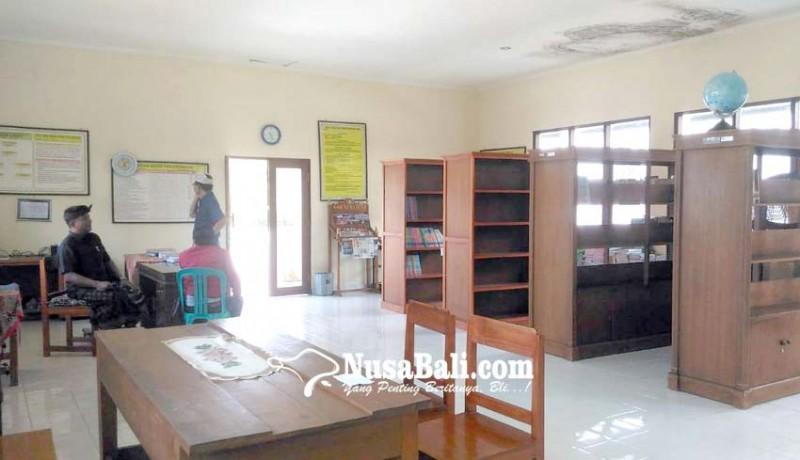 www.nusabali.com-smkn-2-bangli-rencana-bangun-perpustakaan-digital