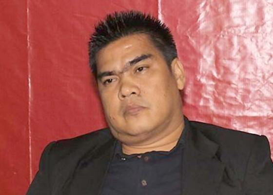 Nusabali.com - kecewa-pssi-persiwa-ancam-tak-ke-bandung