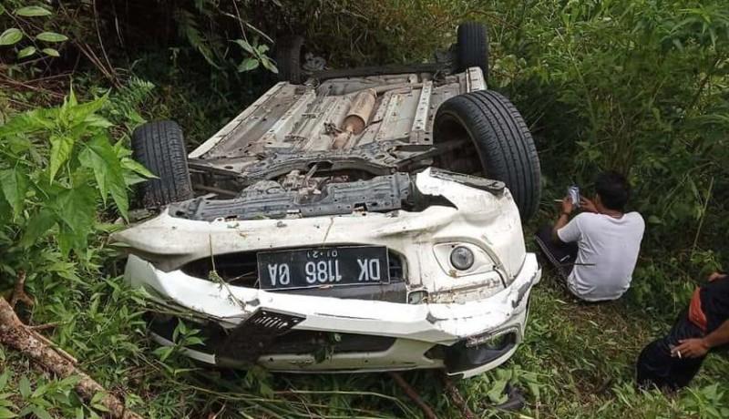 www.nusabali.com-bos-koperasi-diduga-menjadi-korban-pembunuhan