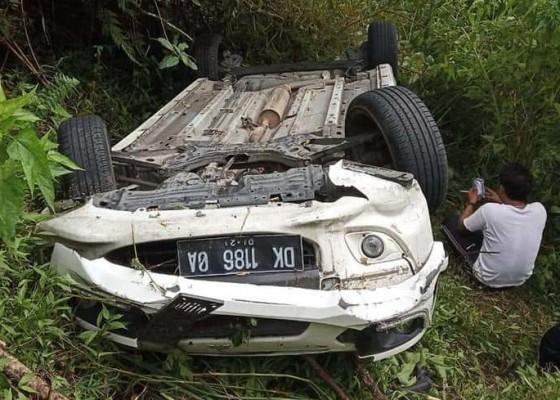 Nusabali.com - bos-koperasi-diduga-menjadi-korban-pembunuhan