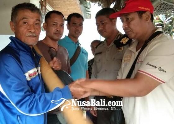 Nusabali.com - depresi-gantung-diri-di-warung-orangtua