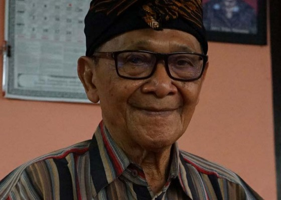 Nusabali.com - sudah-salin-4120-cakep-lontar-tak-ada-satu-pun-soal-pengleakan