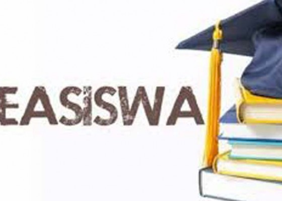 Nusabali.com - beasiswa-ke-ln-khusus-s2-dan-s3