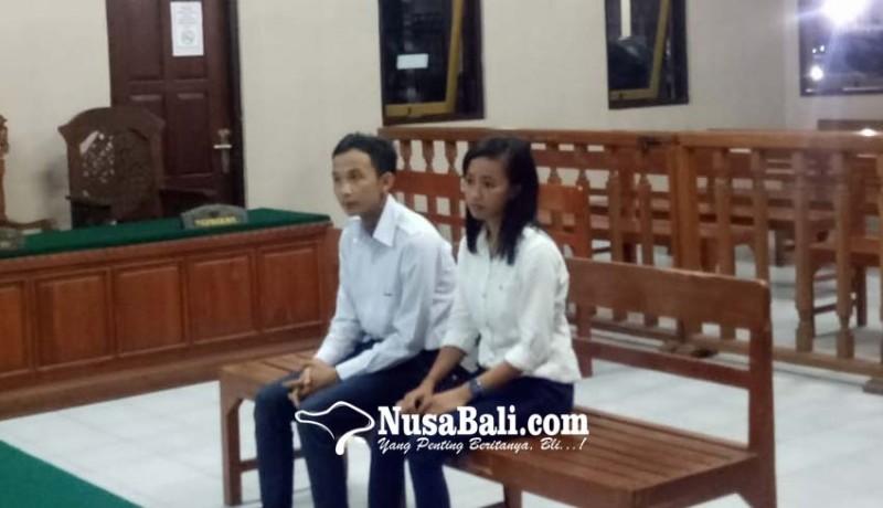 www.nusabali.com-pasangan-kekasih-terancam-seumur-hidup