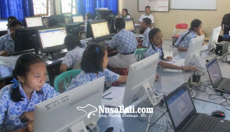 www.nusabali.com-sekolah-panggil-orangtua-siswa