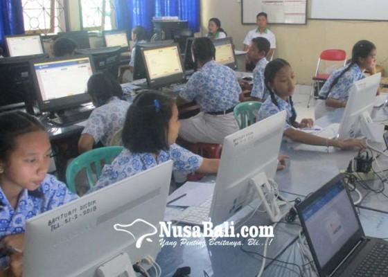 Nusabali.com - sekolah-panggil-orangtua-siswa