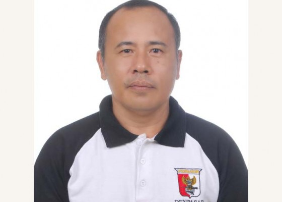 Nusabali.com - bali-loloskan-12-petembak-pon-2020