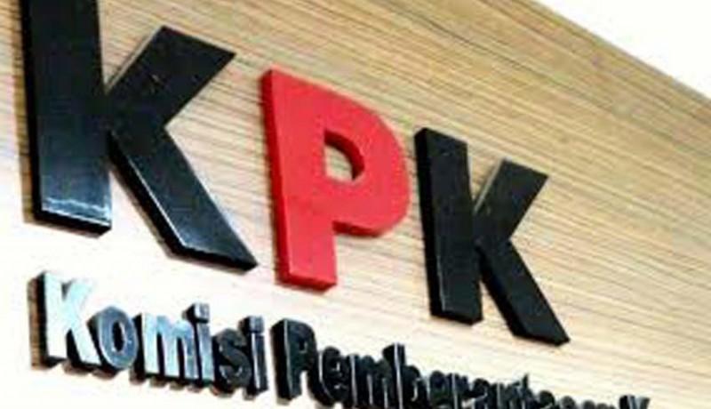 www.nusabali.com-penganiaya-pegawai-kpk-diduga-dari-pemprov-papua