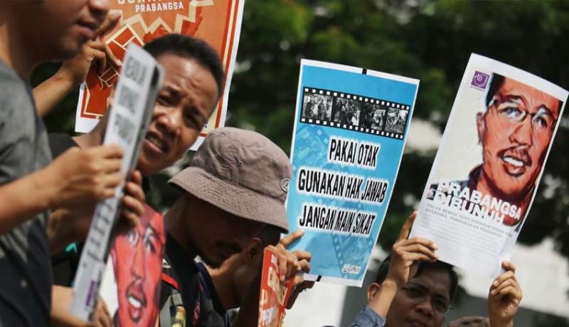 www.nusabali.com-jokowi-cabut-remisi-untuk-susrama-istri-prabangsa-dan-aji-menyambut-baik-pencabutan-remisi-tersebut