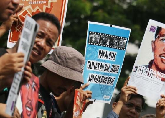 Nusabali.com - jokowi-cabut-remisi-untuk-susrama-istri-prabangsa-dan-aji-menyambut-baik-pencabutan-remisi-tersebut