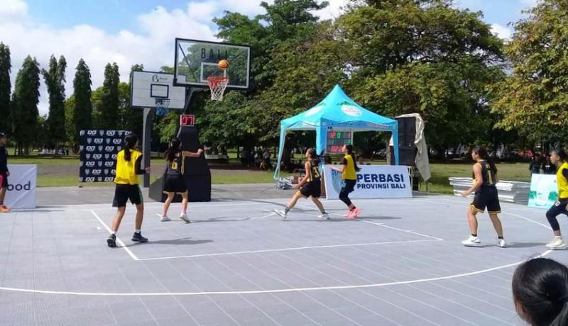 www.nusabali.com-koni-targetkan-emas-basket-3x3