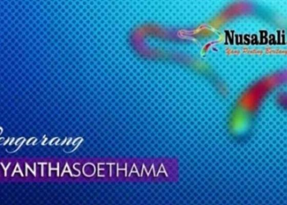 Nusabali.com - kartu-muspa-di-pura-er-jeruk