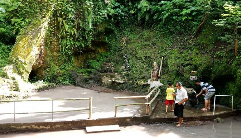 www.nusabali.com-tirta-sudamala-centeng-diplot-jadi-objek-wisata