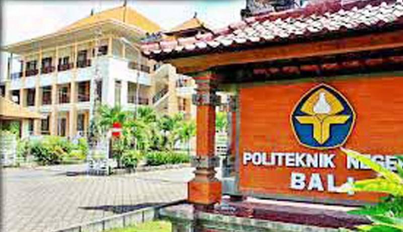 www.nusabali.com-seleksi-politeknik-negeri-se-indonesia-mulai-dibuka