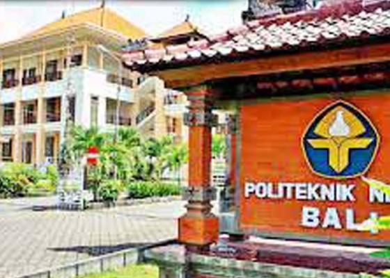 Nusabali.com - seleksi-politeknik-negeri-se-indonesia-mulai-dibuka