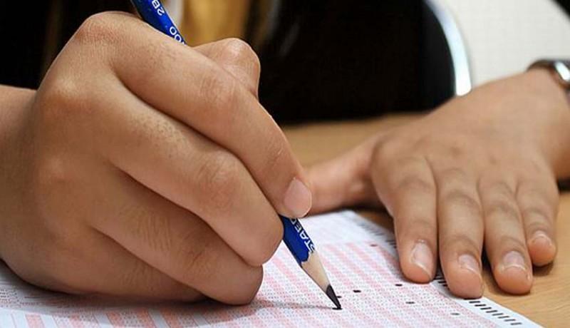 www.nusabali.com-siswa-diminta-segera-mendaftar-snmptn