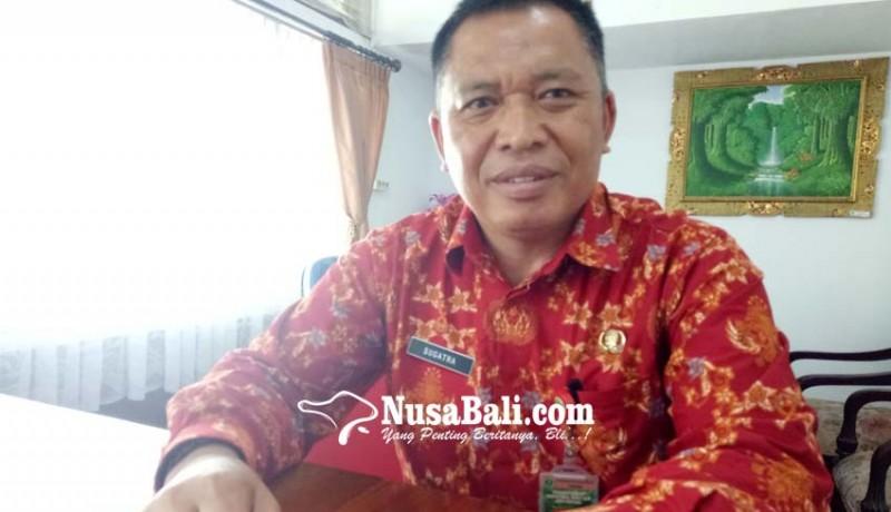 www.nusabali.com-tabanan-segera-rekrut-tenaga-pppk