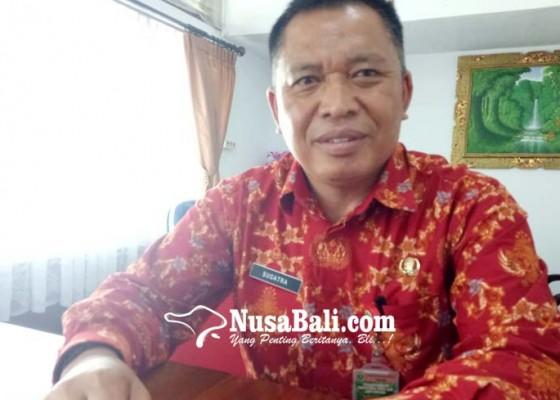 Nusabali.com - tabanan-segera-rekrut-tenaga-pppk