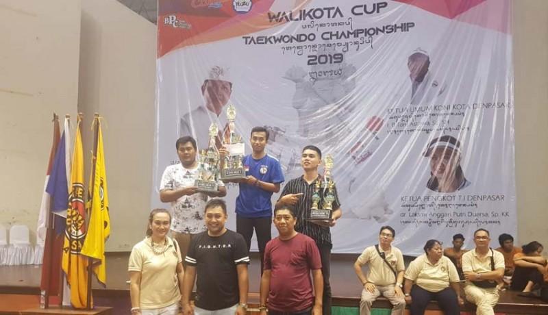 www.nusabali.com-underdog-a-juara-umum