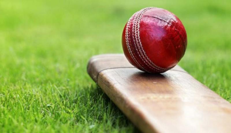 www.nusabali.com-gianyar-gelar-kerjuaraan-cricket-ku-piala-bupati