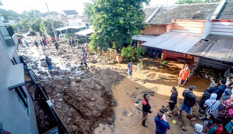 www.nusabali.com-belasan-rumah-rusak-3-orang-tewas