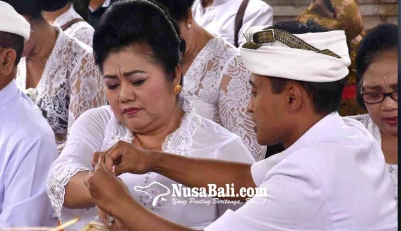 www.nusabali.com-pemkab-karangasem-nganyarin-di-lempuyang