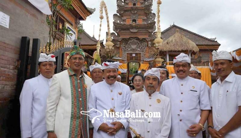 www.nusabali.com-merajan-agung-puri-nongan-gelar-ngenteg-linggih