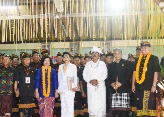 Nusabali.com - dpp-dharma-murti-dukung-pemprov-bali-soal-pembatasan-timbulan-sampah-plastik