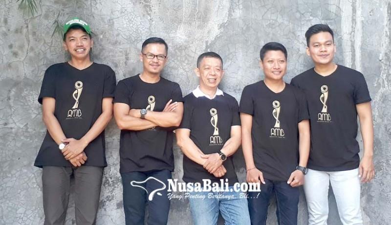 www.nusabali.com-amb-siap-digelar-ada-red-carpet-untuk-menyatukan-para-musisi