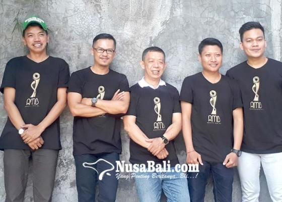 Nusabali.com - amb-siap-digelar-ada-red-carpet-untuk-menyatukan-para-musisi