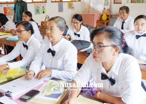 Nusabali.com - ptk-belum-memuaskan-fig-minta-penelitian-ulang