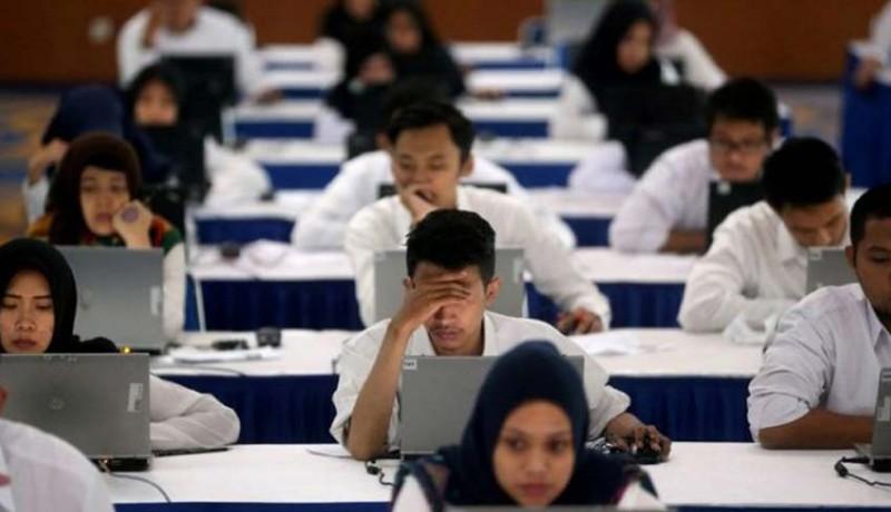 www.nusabali.com-kemendikbud-minta-benahi-proses-pembelajaran-di-kelas