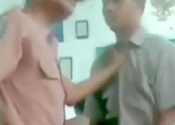 Nusabali.com - guru-jangan-diperpanjang-sudah-saya-maafkan