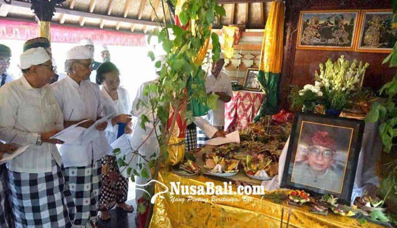 www.nusabali.com-tutup-usia-setelah-39-tahun-ketua-pgsdt