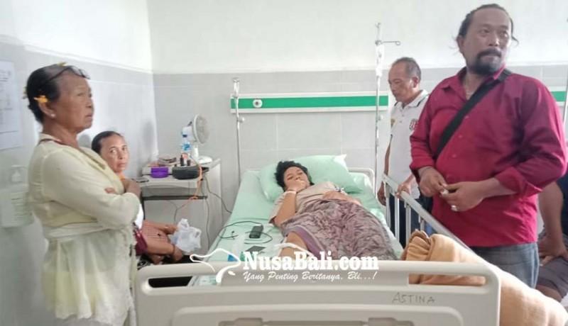 www.nusabali.com-sang-ibu-tewas-mengenaskan-di-tkp-putrinya-patah-tulang-kaki