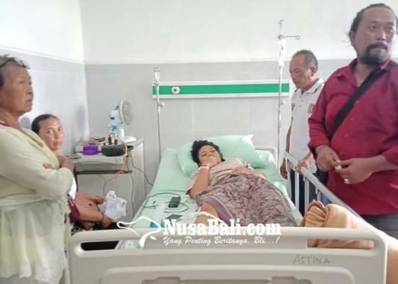 Nusabali.com - sang-ibu-tewas-mengenaskan-di-tkp-putrinya-patah-tulang-kaki