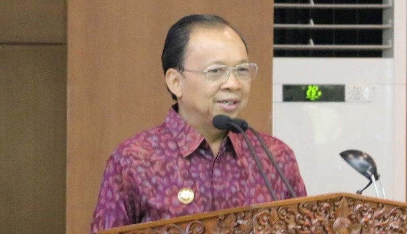 www.nusabali.com-gubernur-kembalikan-7-kewenangan-ke-kabupaten